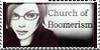 Church-of-Boomerism