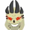 Church1MD's avatar