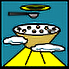 ChurchOfWheaties's avatar