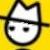 ChurchofYahtzeeism's avatar