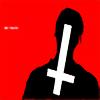 churchsoho's avatar
