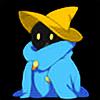 Churchtastic's avatar