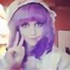 Churichan's avatar