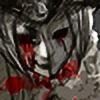 ChuristChurist's avatar