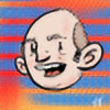 ChurnObill's avatar