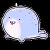 Churobu's avatar