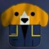 Churrascaria's avatar