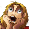 Churrios's avatar