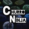 ChurroNinja's avatar