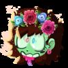 ChurroPuppy's avatar