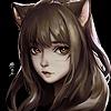Churrosama's avatar