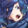 churrosfairy's avatar