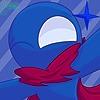 Churroz2's avatar