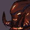 churtis's avatar
