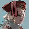 chururi's avatar