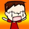 chusonic's avatar