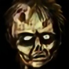 CHusser's avatar