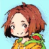 ChussKa's avatar