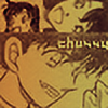 chussy's avatar