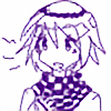chustormhu's avatar