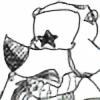 CHUstyle's avatar