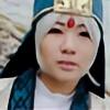Chusuke's avatar