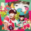 chutchi54's avatar