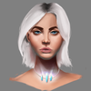 Chutes1's avatar