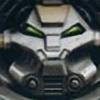 ChuteTrooper's avatar