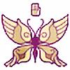 chutkat's avatar