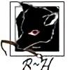 Chutsaran's avatar
