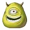 chutterz's avatar