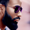 ChutyKuku's avatar