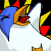 chuubop's avatar