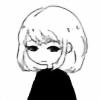 Chuuco's avatar