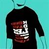 ChuuDev's avatar