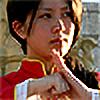 chuugoku's avatar