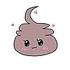 chuumeiko's avatar