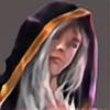 chuumink's avatar