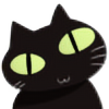 Chuunie's avatar