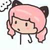 chuupi's avatar