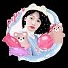 Chuupipi's avatar