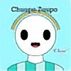 Chuupo's avatar