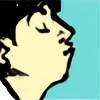 Chuuri's avatar