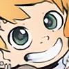 ChuuStar's avatar