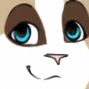 Chuuwiii's avatar