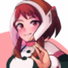 Chuuwis's avatar