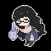 Chuuya-san's avatar