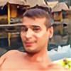 chuv1's avatar