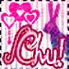 ChuVonya's avatar